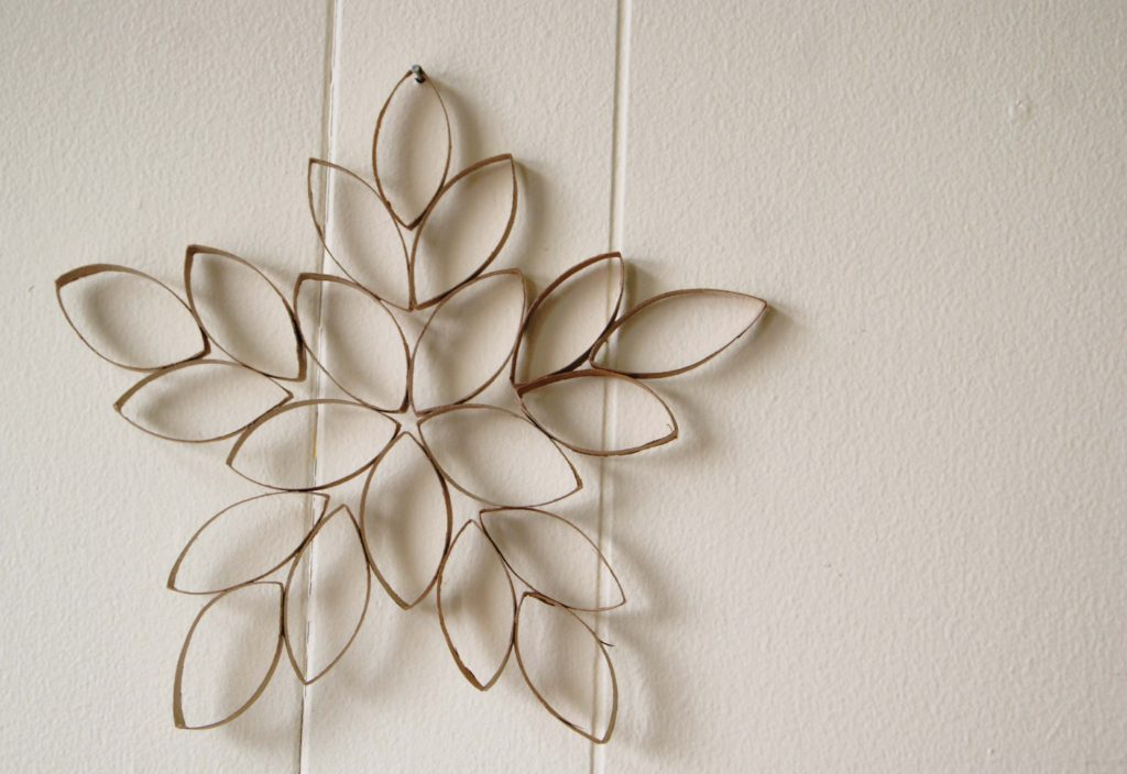 fleur papier toilette rr81 humatraffin. Black Bedroom Furniture Sets. Home Design Ideas