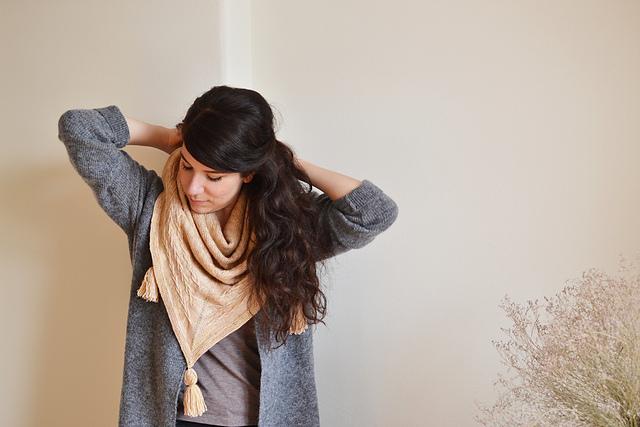 Plus beaux patrons de tricot et de crochet – Avril 2017