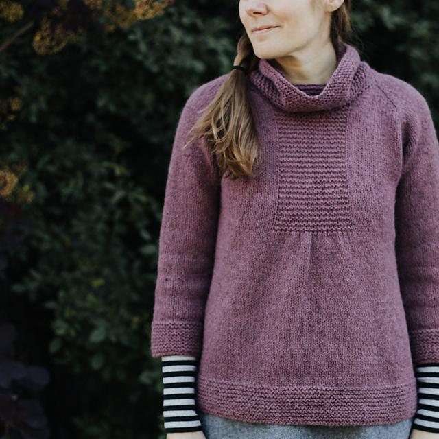 Les plus beaux patrons de tricot et de crochet – novembre 2017