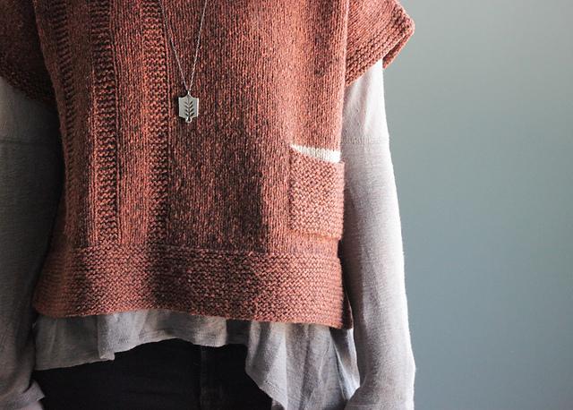 Les plus beaux patrons de tricot – décembre 2017